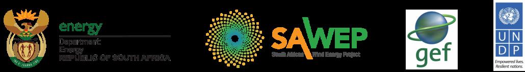 Sawep